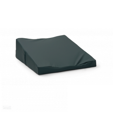 Contoured Bed Wedge Replacement Cover - Quilted or Sterri Plus