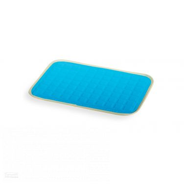 Thera-med Gel Cooling Pad